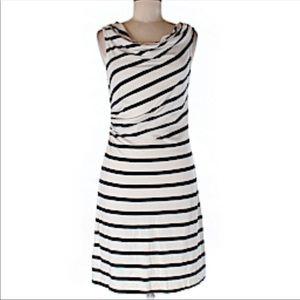 Cute Loft dress!!!!